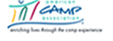 Camp Accredited Logo